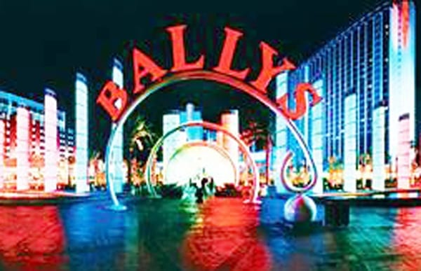 Bally's Las Vegas Review | Best Sin City Hotel Deals