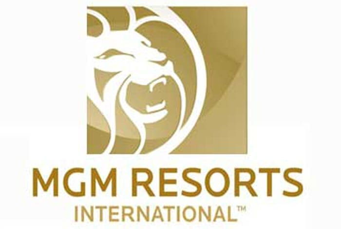 MGM Raises Parking Fee Four Months After Mandalay Bay Mass Shooting
