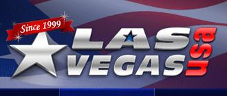 Is Las Vegas USA Casino Legit? Is This Gambling Site A Scam?