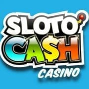 Is Sloto Cash Casino Legit Or Is Slotocash A Scam? Honest Reviews