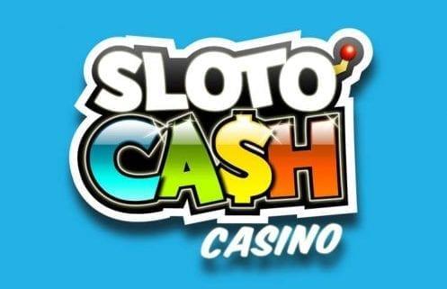 Is Sloto Cash Casino Legit Or Is Slotocash A Scam? Honest Reviews